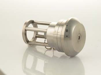 Use this Hammer Union Pressure Transmitter for All WECO