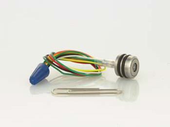 Use These Pressure Transducers and Pressure Transmitters For Your